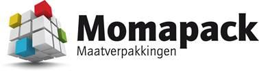 logo-momapack-2