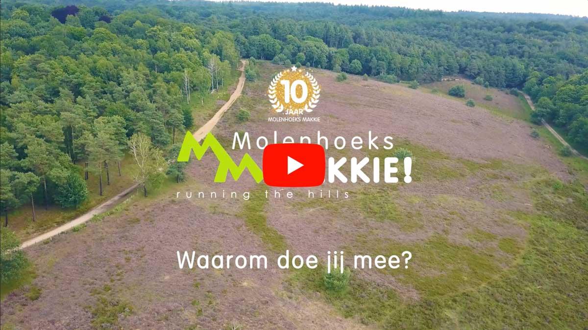 Molenhoeks-Makkie-Trailer-2019
