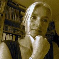 Mariette Kranendonk
