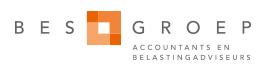 Bes Groep Logo