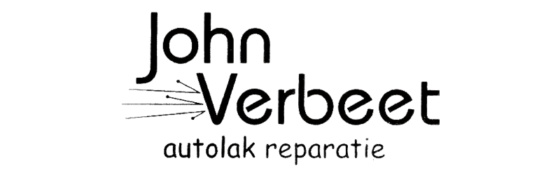 John Verbeet 600x250