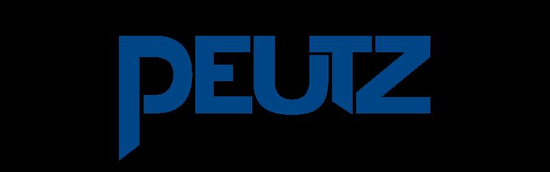 Peutz 600x250