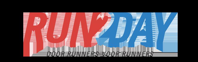 Run2day 600x250