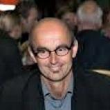 Maarten Meulbroek