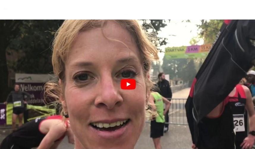 bekijk de aftermovie van Molenhoeks Makkie 2018