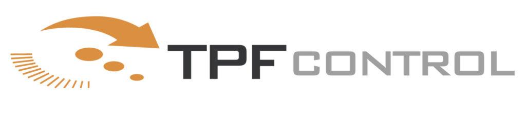 TPF Control