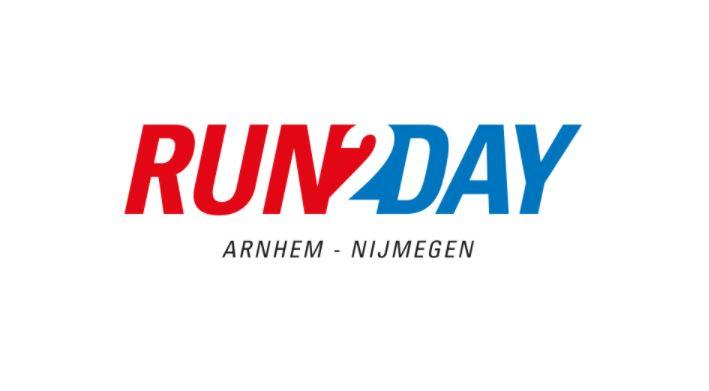 Run2Day_mieuw