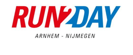Run2Day_nieuw2
