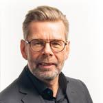 Jan Poelen