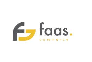 Faas_logo_RGB